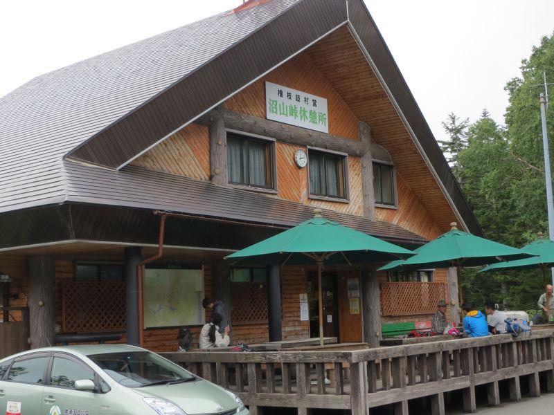 2014-08-31 NUMAYAMA_s