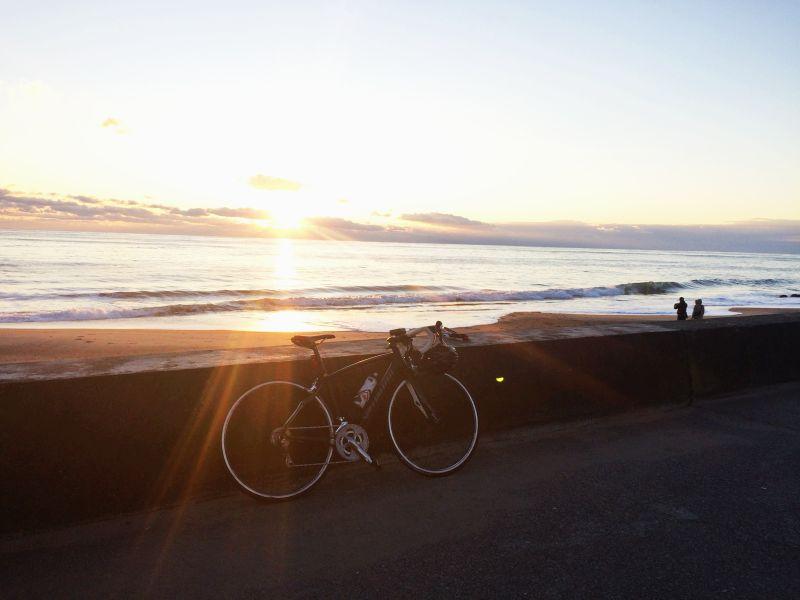 bikeride20150101-2-2-s